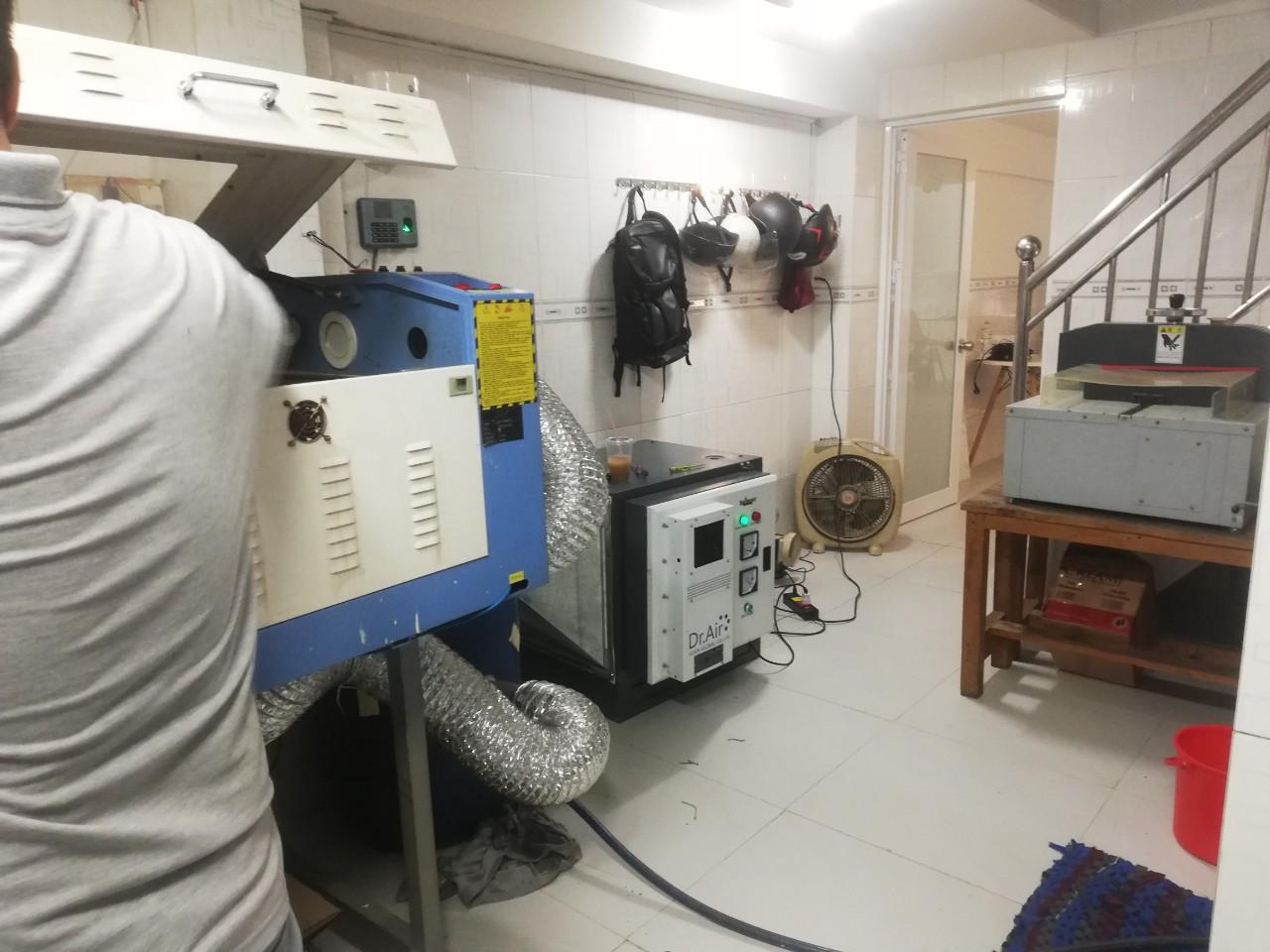 khu-khoi-cat-laser-1